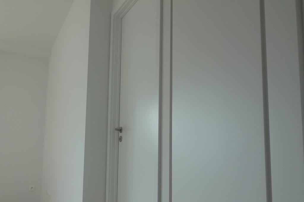 DSC04816